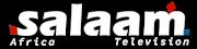 SALAAM-2020-300x76-3